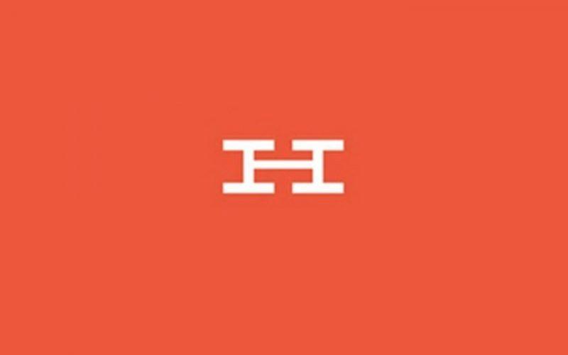 6 Best Hello Bar Alternatives for WordPress