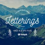 inspirational-letterings-collection