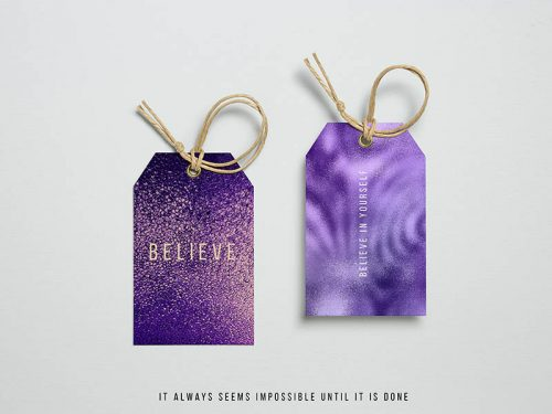 lavender girly textures tags