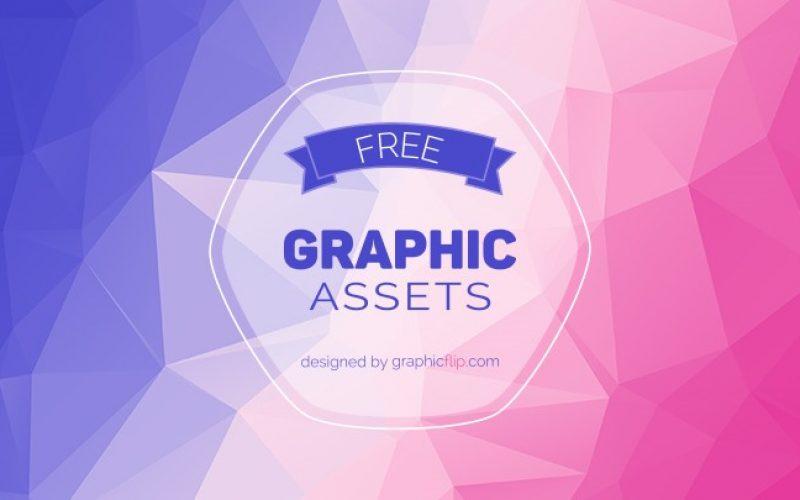 Merging GraphicFlip with Super Dev Resources