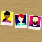 wp avatar plugins