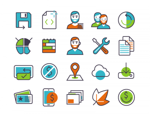 multi interface app icons featured
