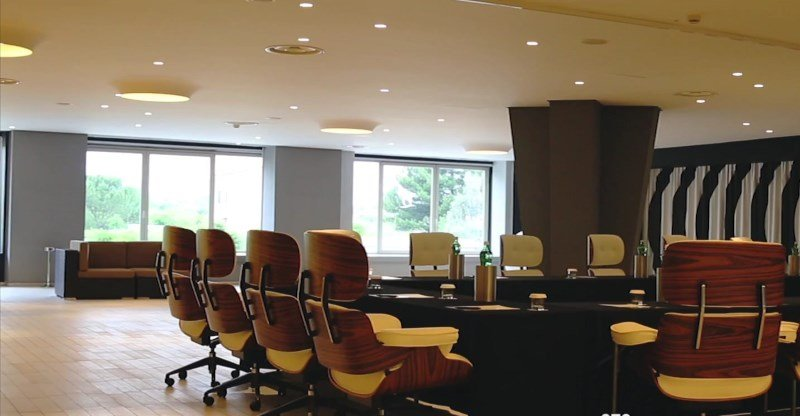 Conference Room Modern Furniture