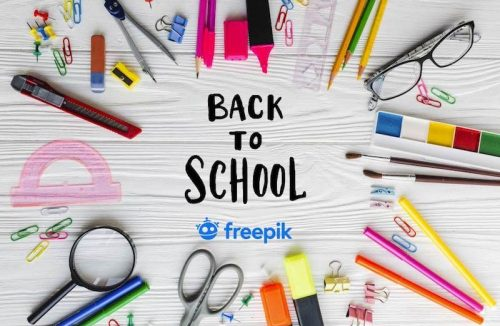 free back to school graphics