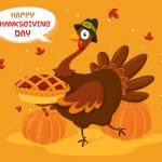 free thanksgiving graphics