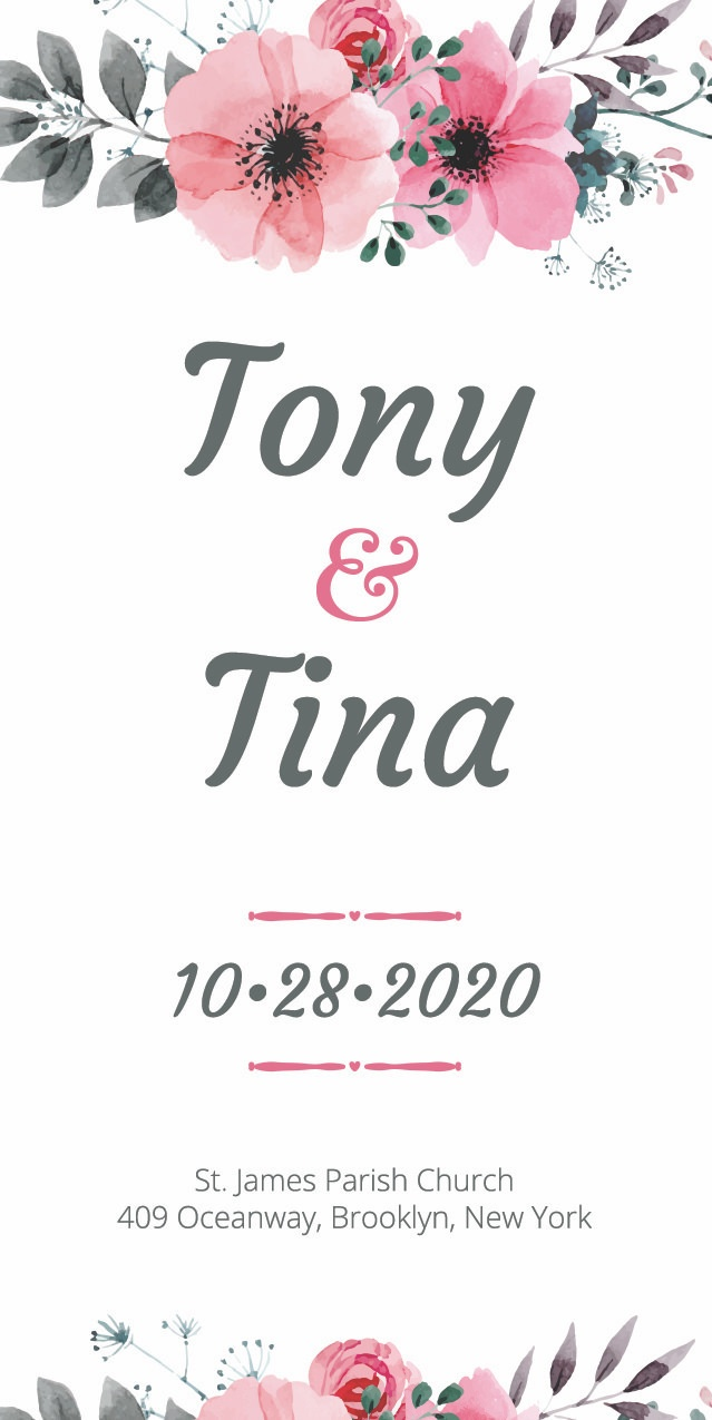 5 free wedding tag templates psd ai download super dev resources