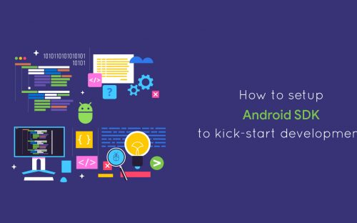 How to setup Android Development Environment on Windows 10