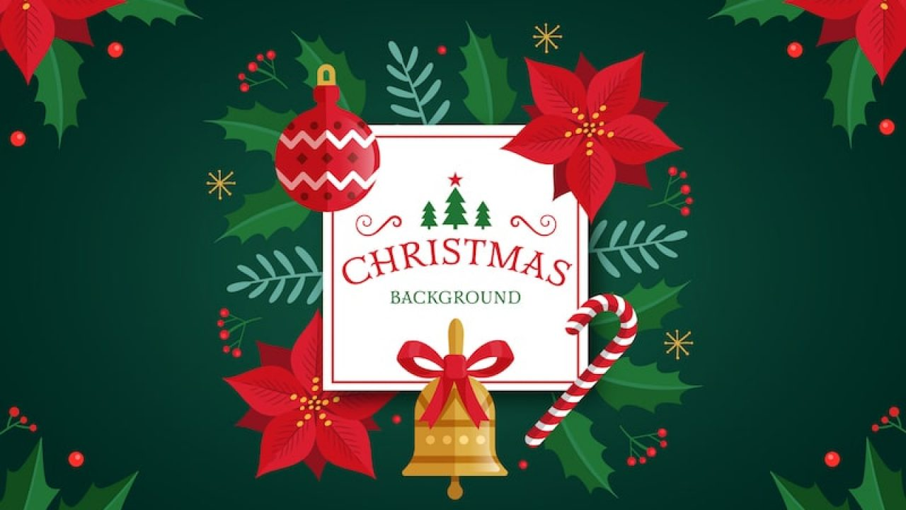 Christmas Graphics Free.Free Christmas Graphics Backgrounds Badges Ornaments