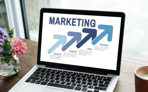 5 Need-to-Know Tips for Marketing Your Business Online in 2019