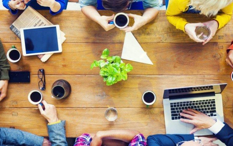 6 Ways Tech Services Can Help Your New Small Business