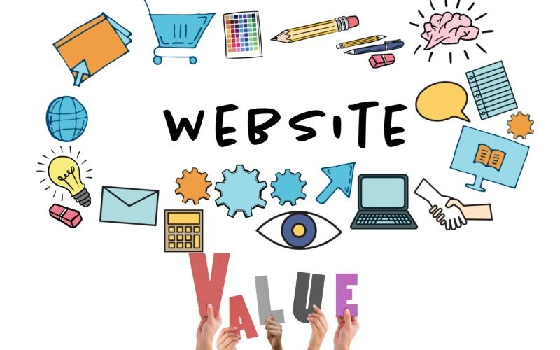 How to avoid getting ripped off when selling a website online