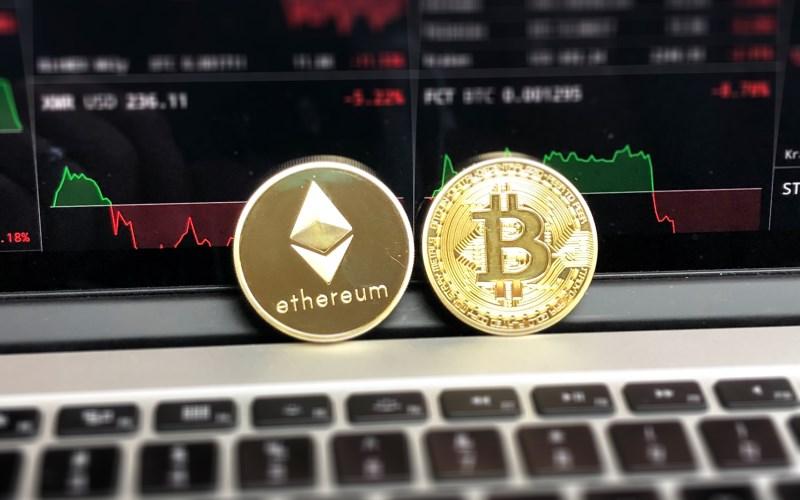 bitcoin blockchain business 730569
