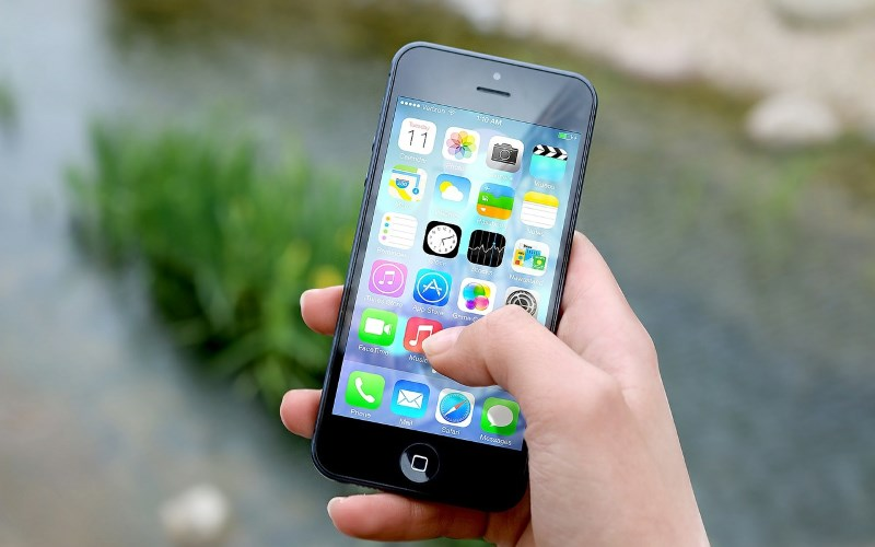 Keep Your Data Safe: 4 Must-Have Third-Party iOS Security Apps