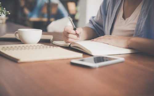 How May Argumentative Writing Help You In Content Creation?