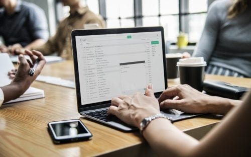 The 7 Best Email Marketing Services of 2019