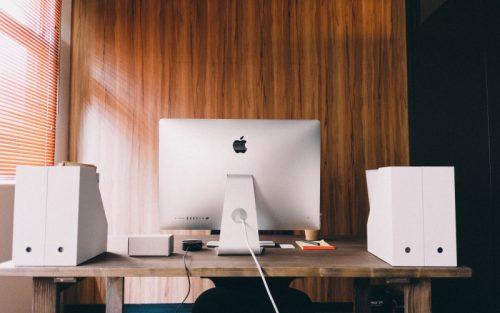 top mac installations