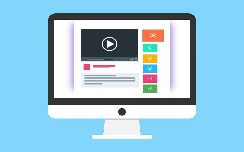 7 Ways Video Marketing Can Grow Your New Startup