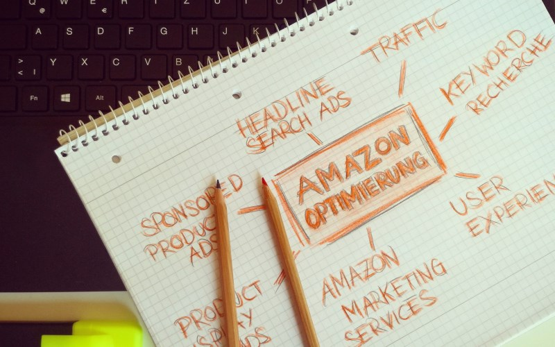 Be an Amazon Warrior – 4 Essential Elements to Stand out on Amazon Searches and Boost Your Business