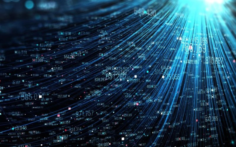 The Future of Big Data: The Top Big Data Trends of 2019