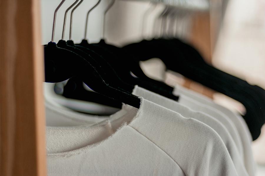start t shirt business online