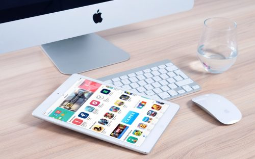 5 Tried and Trusted Cases When a Free Mobile App Can Promote Your Business