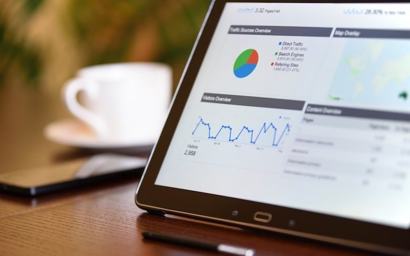 Three Questions to Ask To Improve Your Website's Traffic