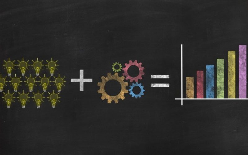 4 Tips for Improving Your Product Development Strategy