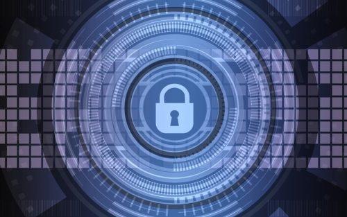 security cms platforms