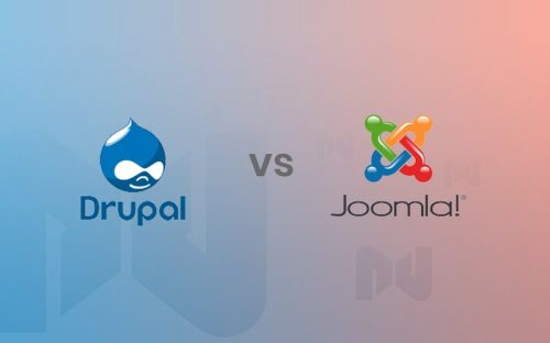 Drupal vs Joomla: Which CMS Is Better?