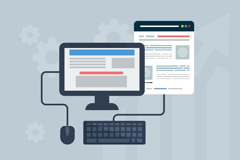 web hosting beginners