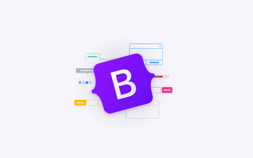 Bootstrap 5 vs Bootstrap 4 – What's New & What Changed?
