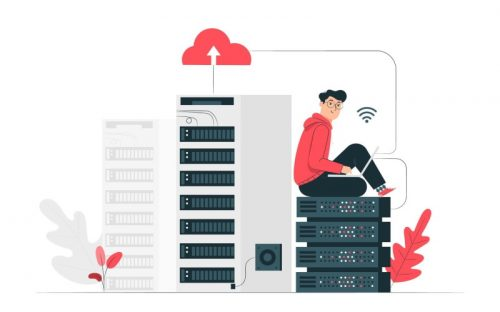 Must-Know Guidelines For Choosing Web Hosting