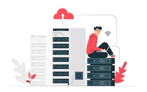 choosing web hosting 1