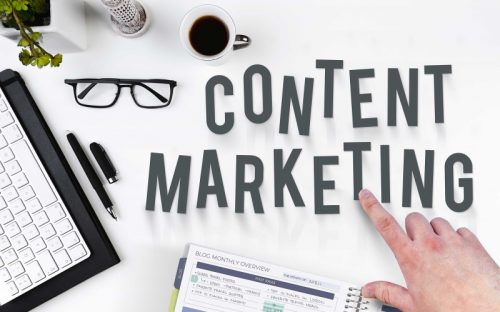 How to Measure Success in a Content Marketing Campaign