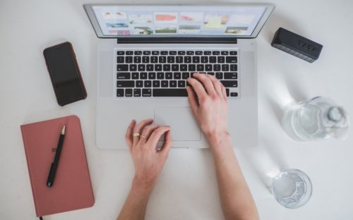 Pathways To Engagement: Keeping Remote Employees Connected