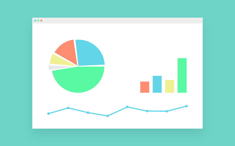 Understanding the Benefits of Self-Service BI Tools