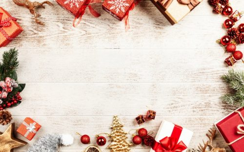 Top 5 Tips for Running a Cost-Effective Christmas 2020 Online Marketing Campaign