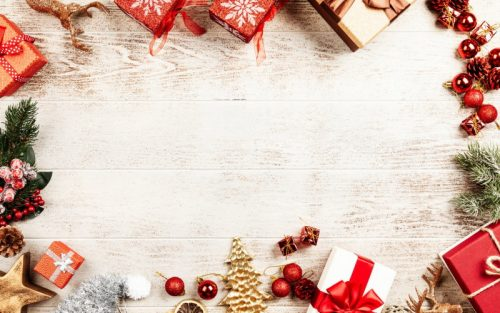 tips christmas online marketing campaign.jpg