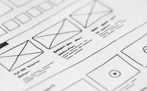 Where to Find Inspiration: UX/UI Designer Edition