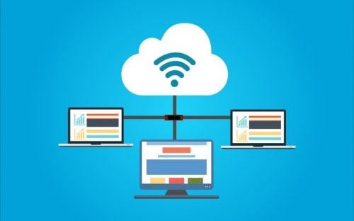 Should You Adopt an On-Premise File Sharing Solution or the Cloud?