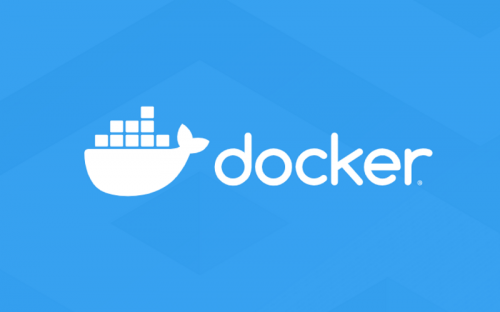 What Are the Benefits and Drawbacks of Docker?