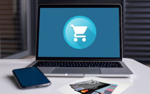 How to Double Your E-Commerce Sales by Next Year