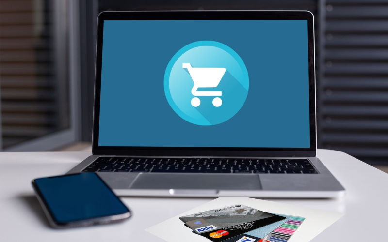 7 Best Open Source Platforms for eCommerce