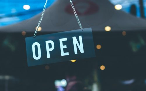 First Steps To Follow In Order To Open Your Online Store
