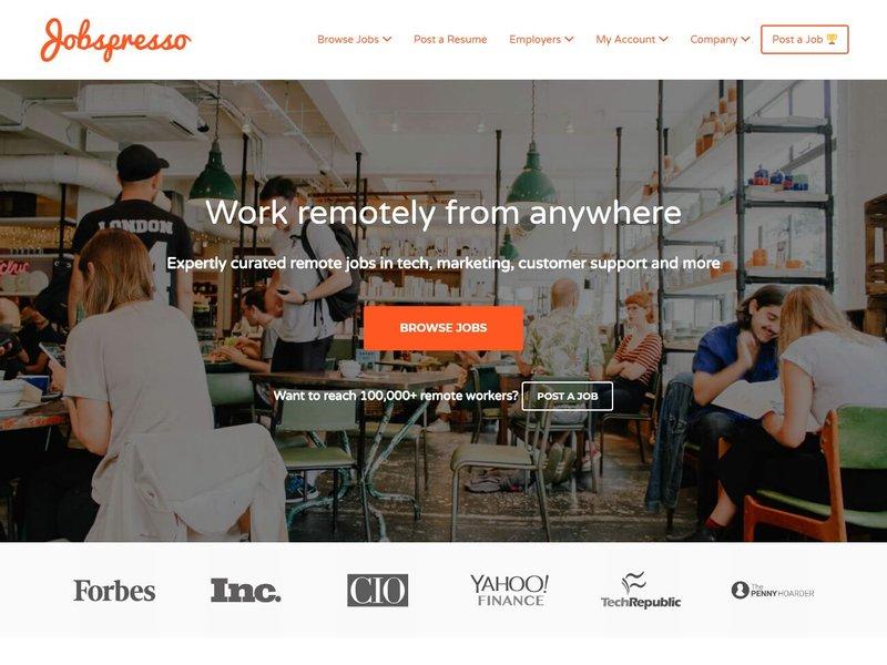 13 Remote Jobs 1000 Job