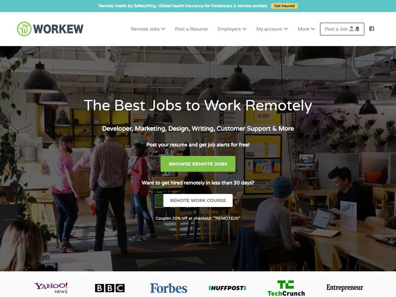 14 Remote Jobs Customer Service