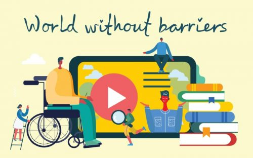 Does an AI-Powered Software Provide Better Web Accessibility Solution Than Ordinary Plugins?