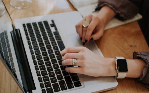 freelance cad designers grow network