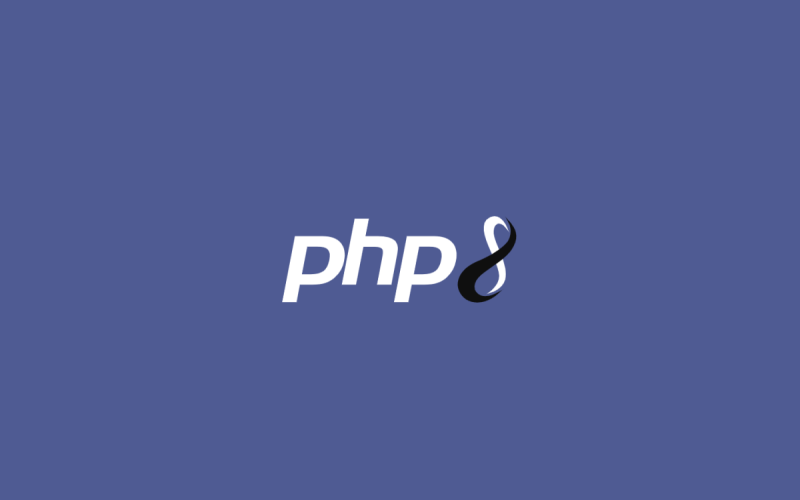 PHP 8 Infographic: What's New vs PHP 7