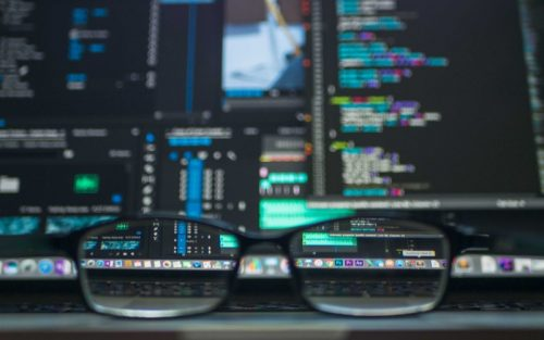 pyhton application performance monitoring